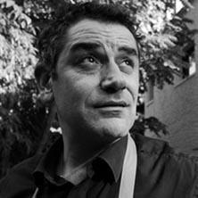 Hugo Desnoyer