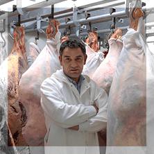 Pourquoi faut-il faire rassir la viande ?