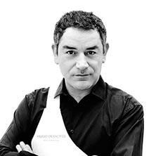 Hugo Desnoyer recrute